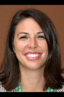 Beth Rojas