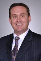 Brad Alvey