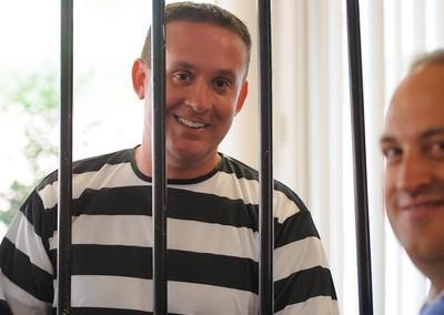 brad in jail