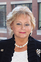Sharon Decker