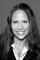 Julie Domian-Ernst